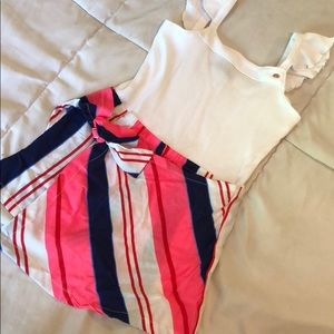 Other - Girls dress skort